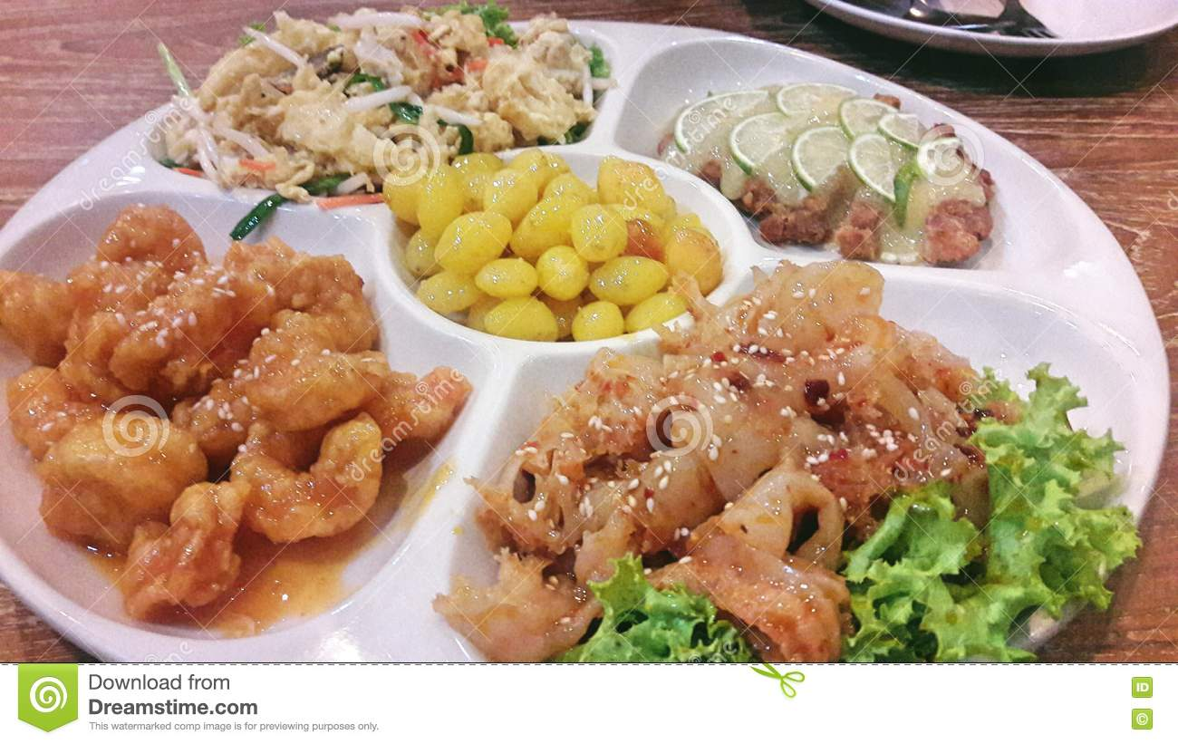 Chinese appetizers stock photo image 77979951 for Appetizer chinese cuisine