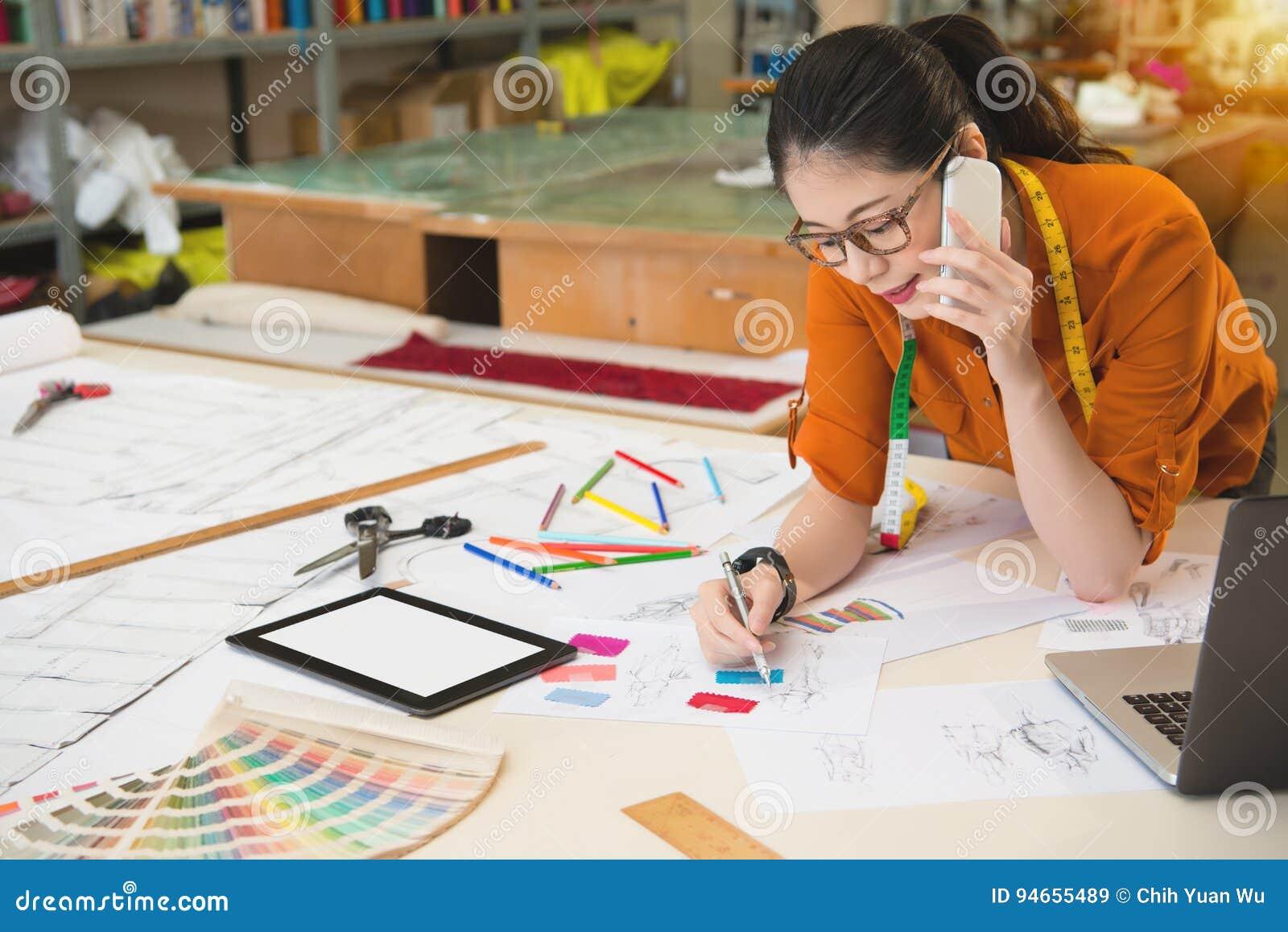 writer to write an essay sat