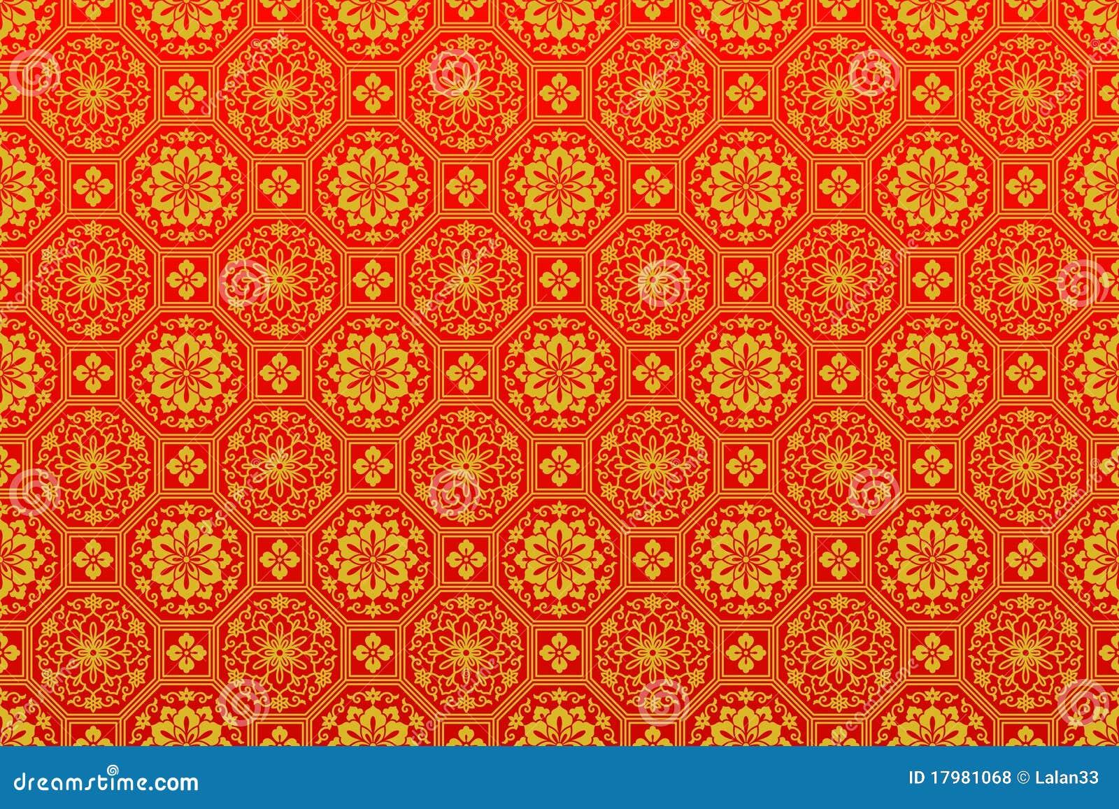 Chinese Background Royalty Free Stock Photos - Image: 17981068