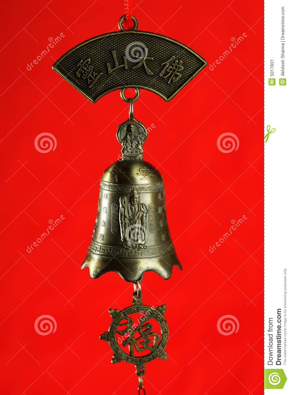 asian singles in calabash Find calabash stock images in hd and millions of other royalty-free stock photos, illustrations, and vectors in the shutterstock collection thousands of new, high-quality pictures added.
