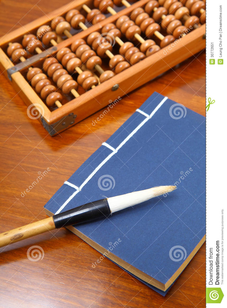 the chinese abacus short essay essay In the essay, differentiates between chinese and western culture essays related to chinese culture 1 chinese cultures the country being studied now is china.