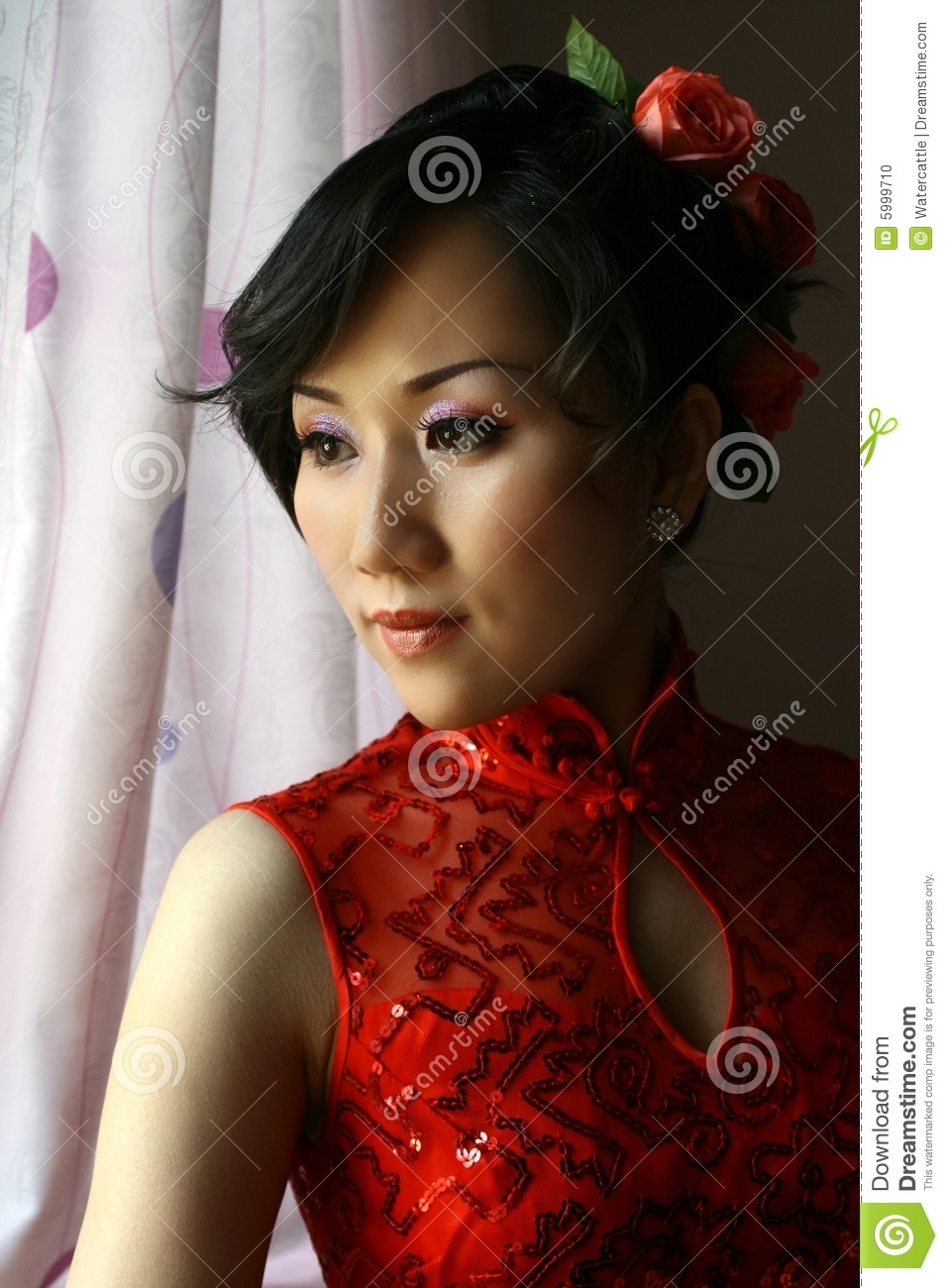 Marry an asian bride beautiful