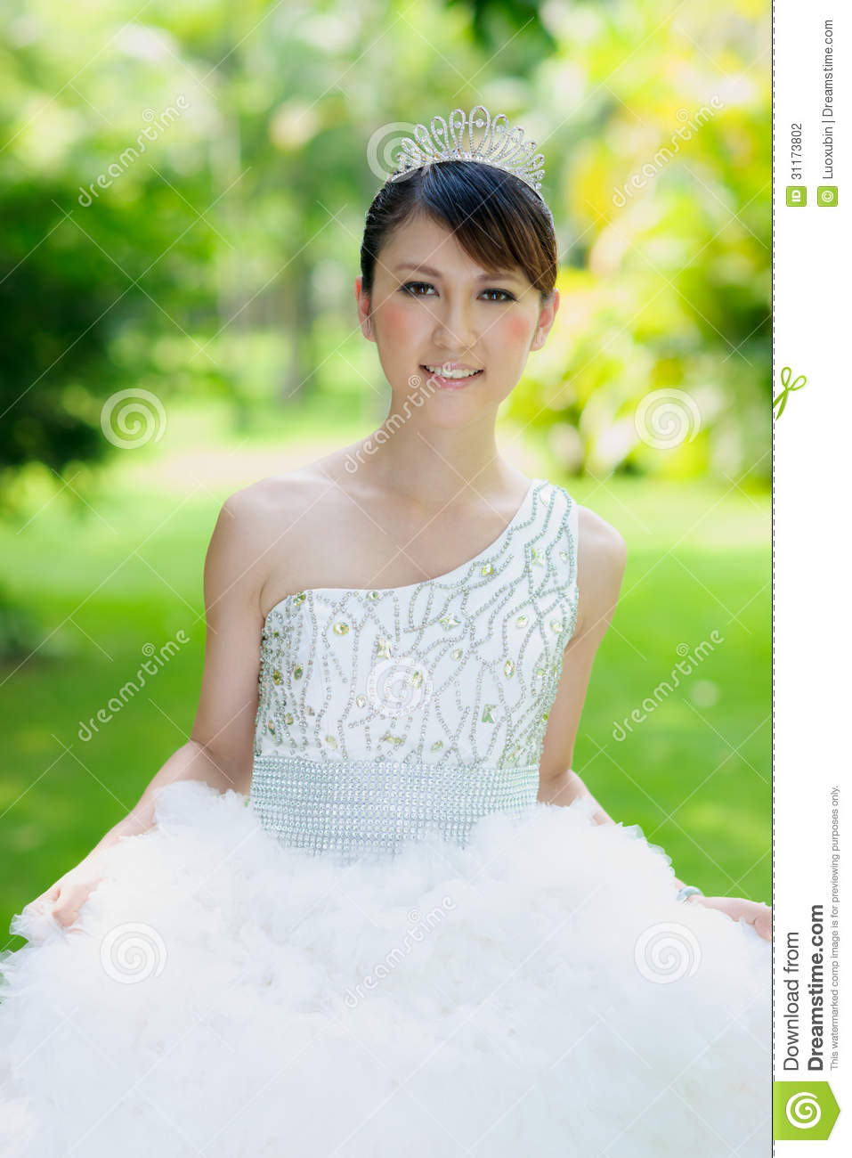 Accept. The brides asian women chinese simply