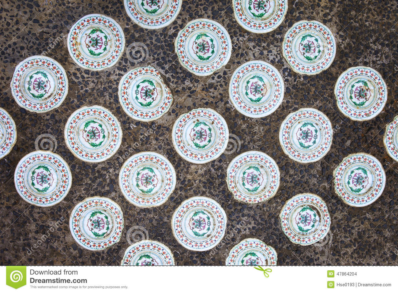 Chinese ceramic tiles stock photo image of ancient architectural royalty free stock photo download chinese ceramic tiles dailygadgetfo Image collections