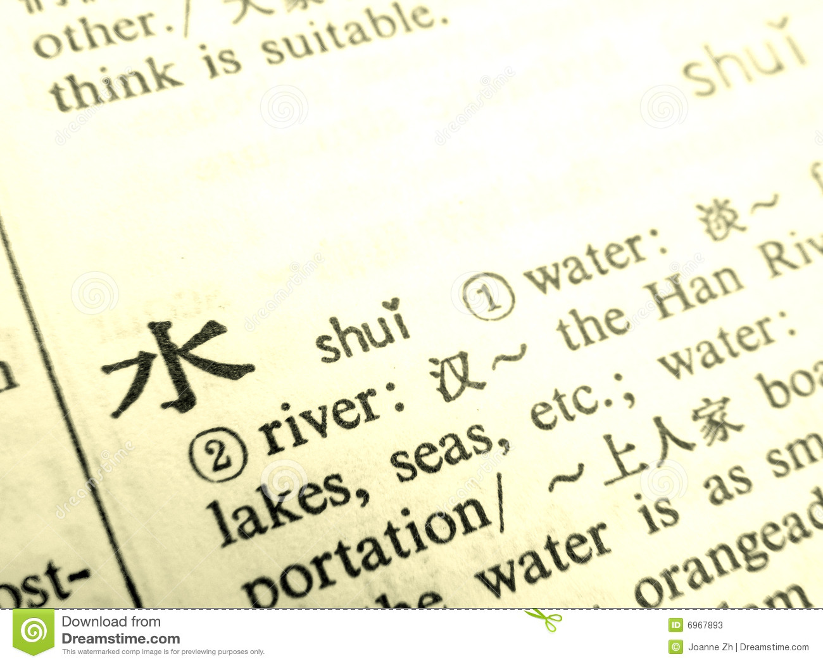 learning chinese languagehtml autos weblog