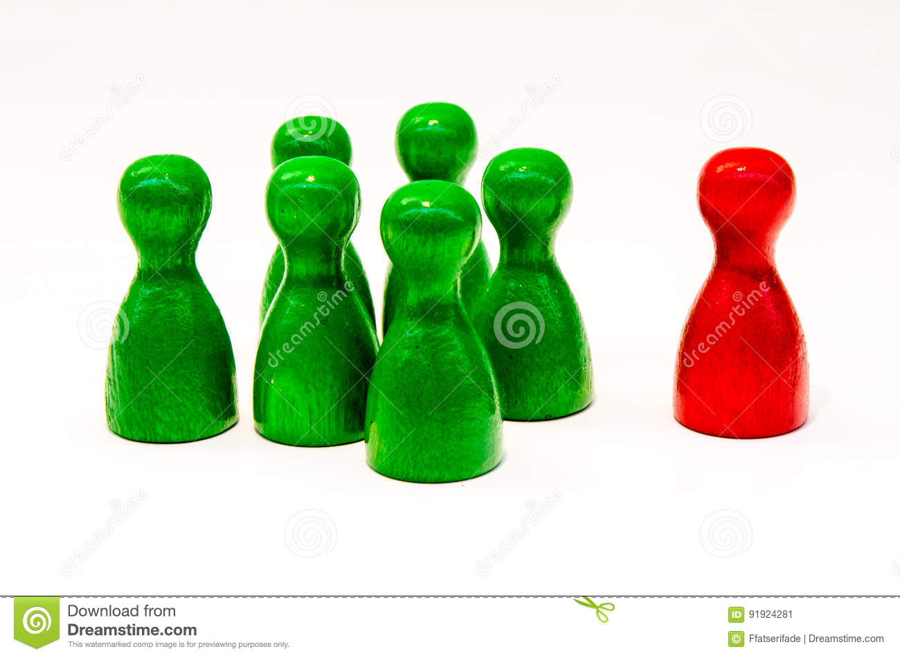 chinese checkers figures stock image image of sample 91924281