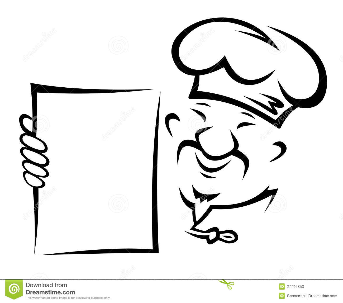 Stock Illustration Tyroid Gland Outline Black Single Hand Drawn Thyroid Image44747118 together with Royalty Free Stock Images Cartoon Happy Boy Face Black White Line Retro Style Vector Available Image37033249 as well Mushroom House furthermore Stock Photos Chinese Chef Menu Image27746853 also Shrek Free Font Download. on s 3d cartoon