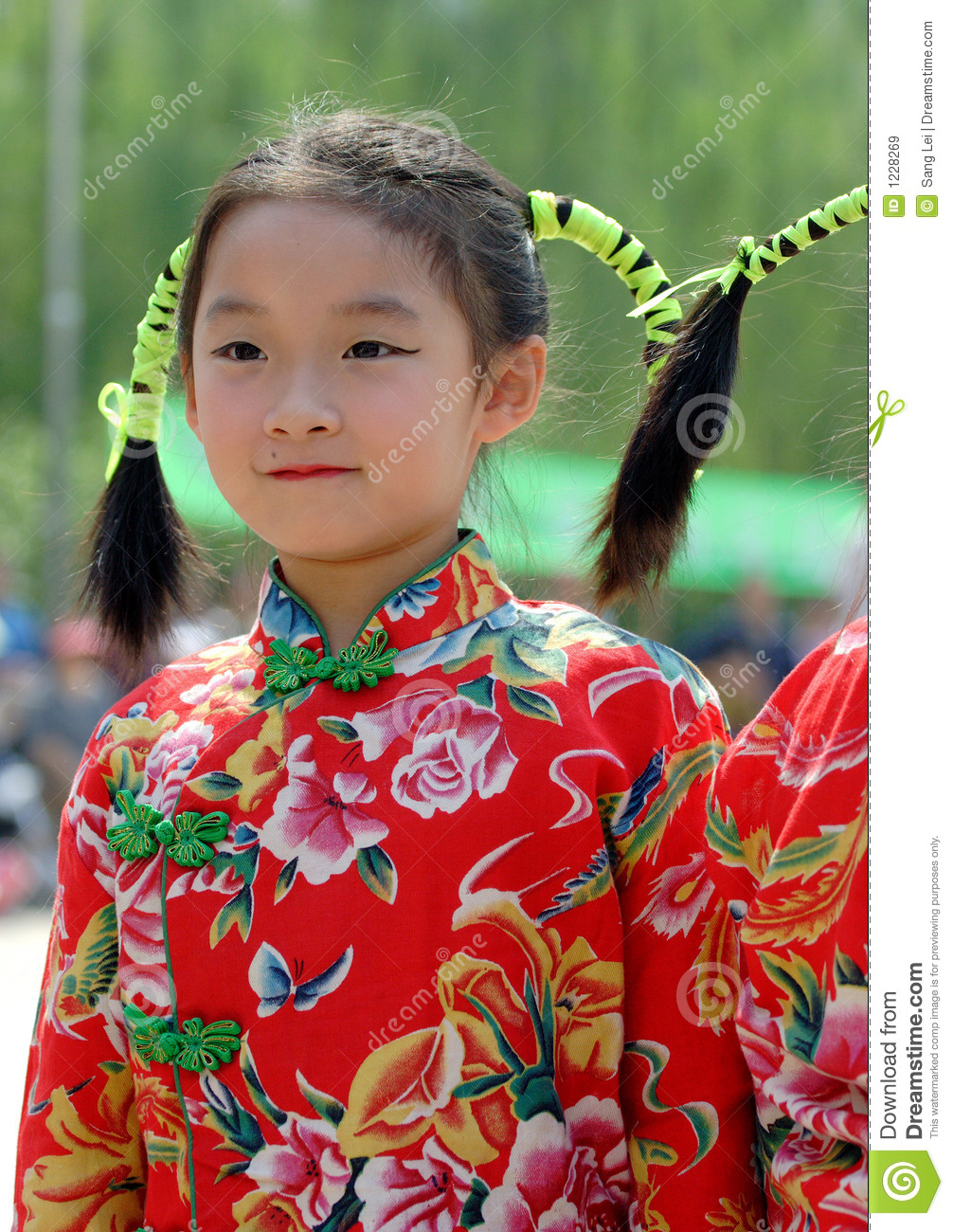 Https Www Dreamstime Com Royalty Free Stock Images Chinese Child Image1228269