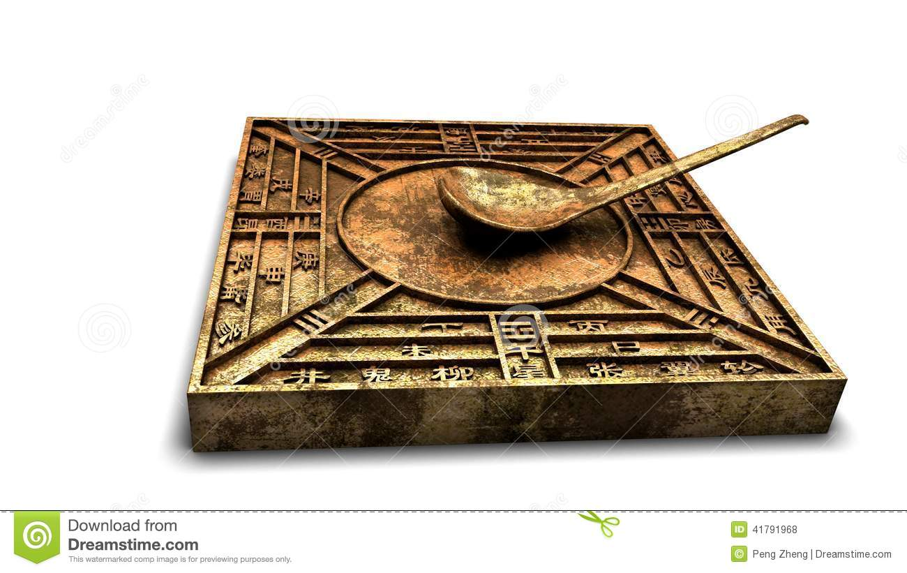ancient chinese great inventions The most significant event in ancient chinese history is the building of the great  one of the four major inventions of ancient china  ancient chinese invented.