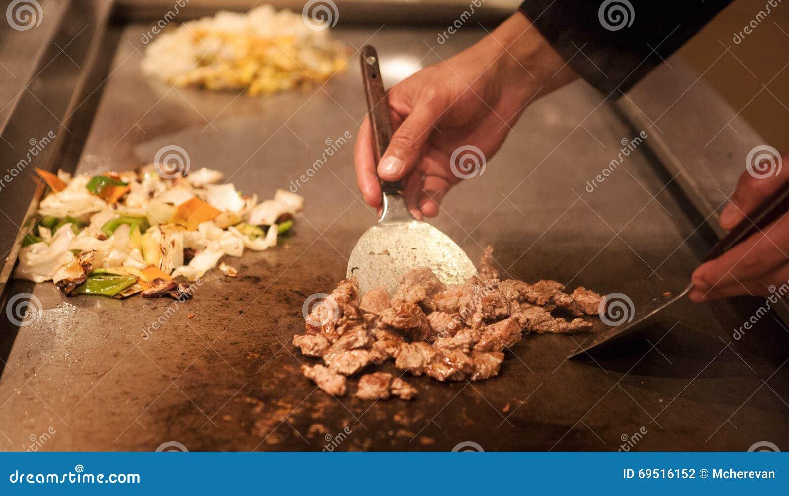 Chinese Food Kitchener