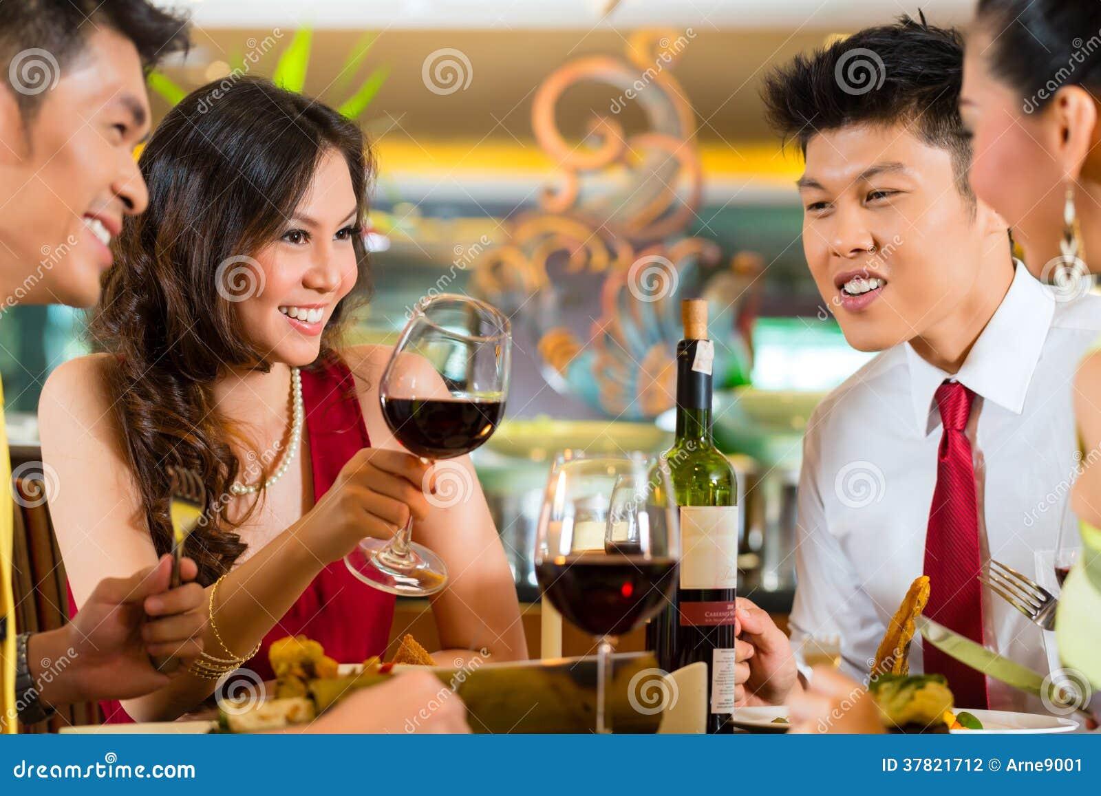 friendship dating in china chinese chinese