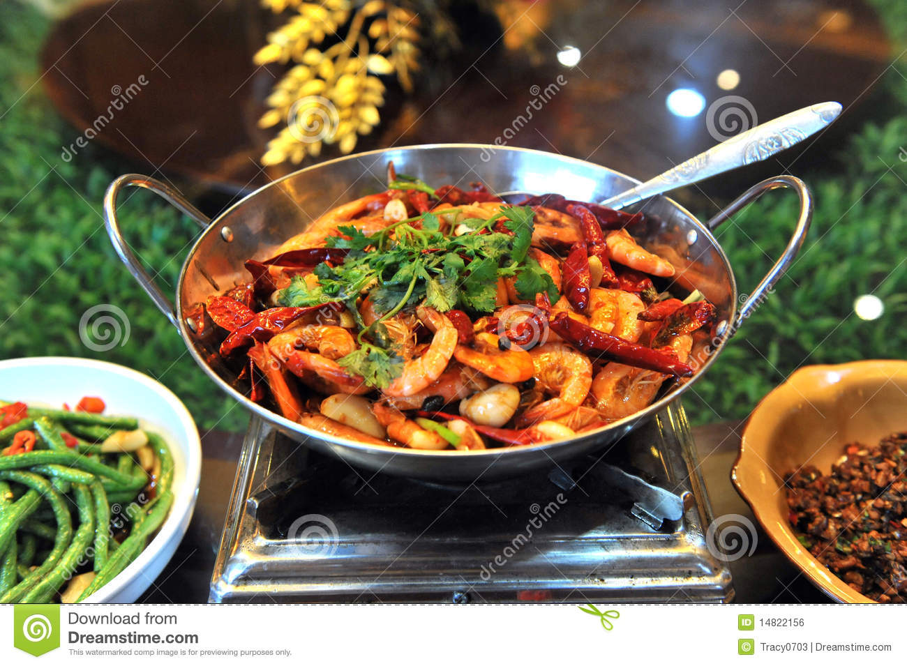 Chinese cuisine royalty free stock image image 14822156 for Ajk chinese cuisine