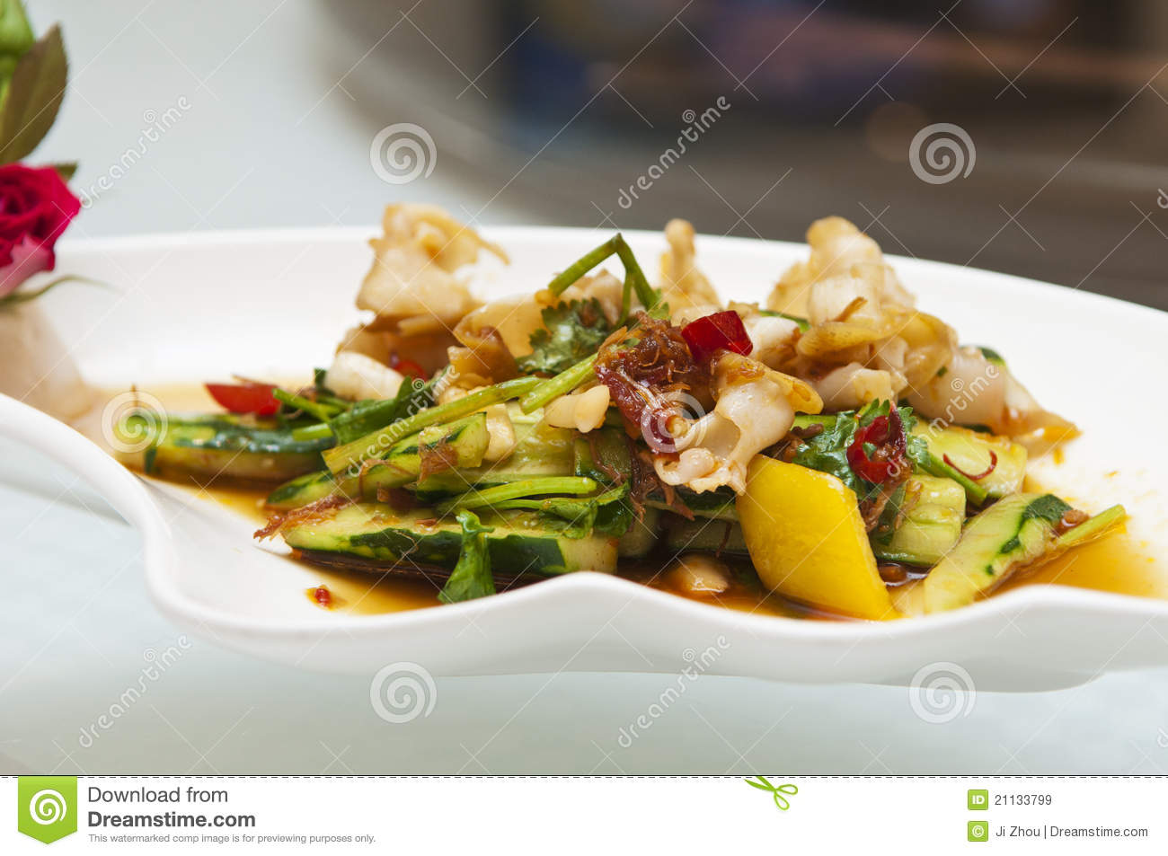 Chinese cuisine royalty free stock images image 21133799 for Ajk chinese cuisine