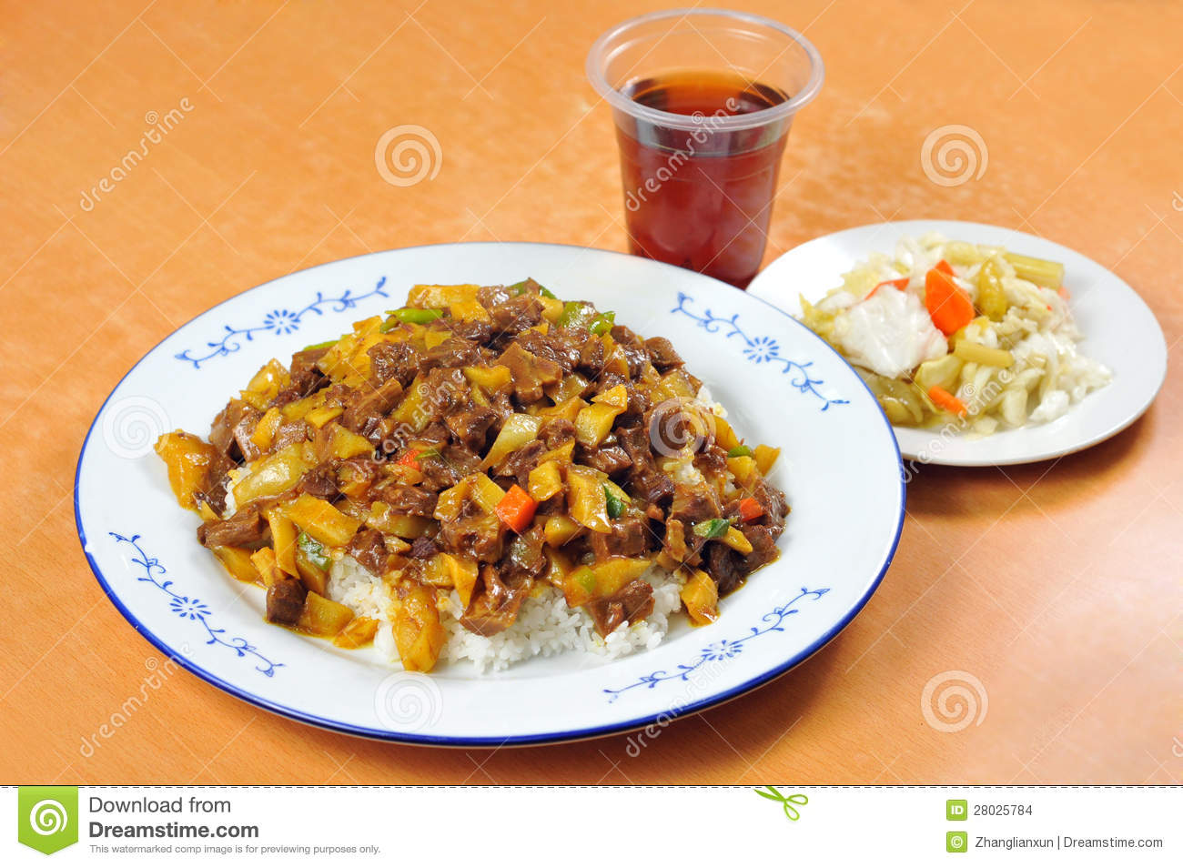 Chinese cuisine stock images image 28025784 for Ajk chinese cuisine