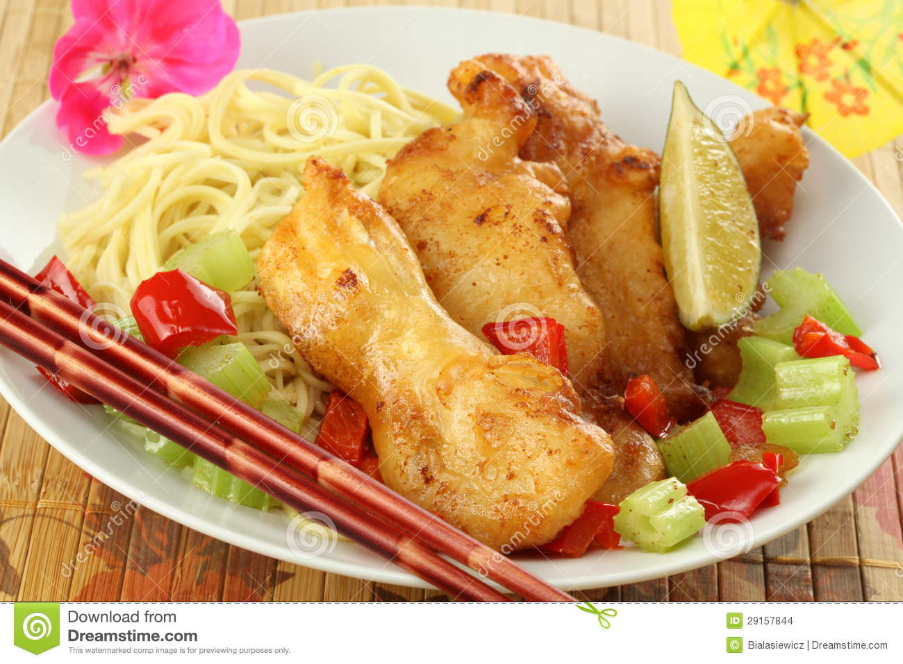 Chinese cuisine stock images image 29157844 for Ajk chinese cuisine