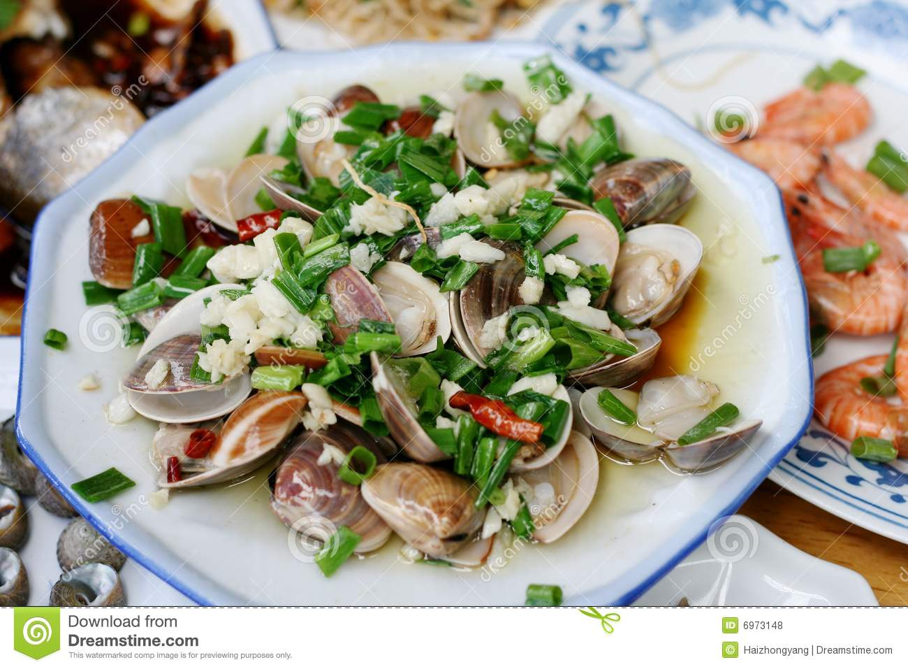 Chinese cuisine royalty free stock photos image 6973148 for Ajk chinese cuisine