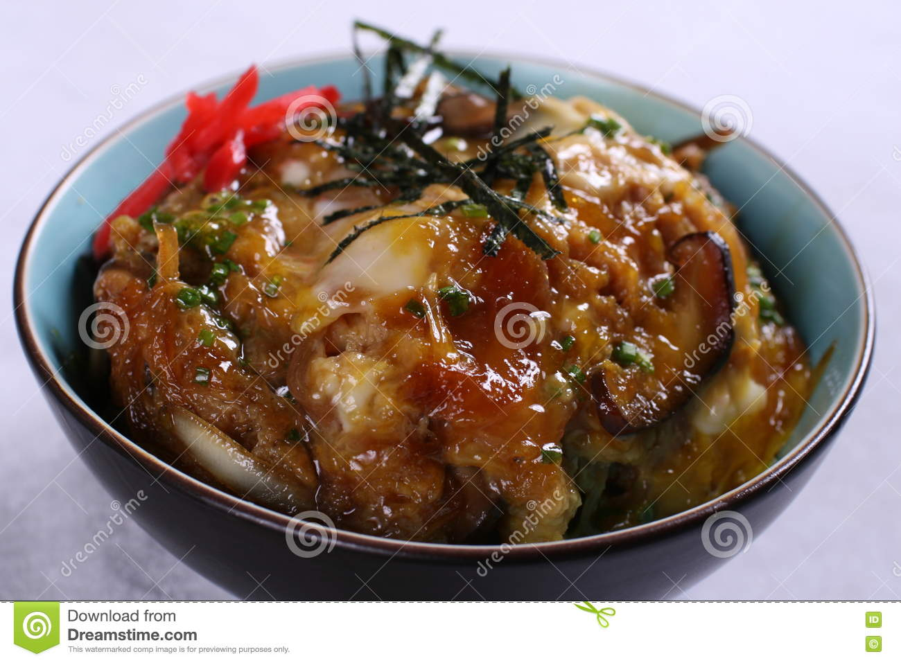 Chinese cuisine stock photo image 71253333 for Ajk chinese cuisine