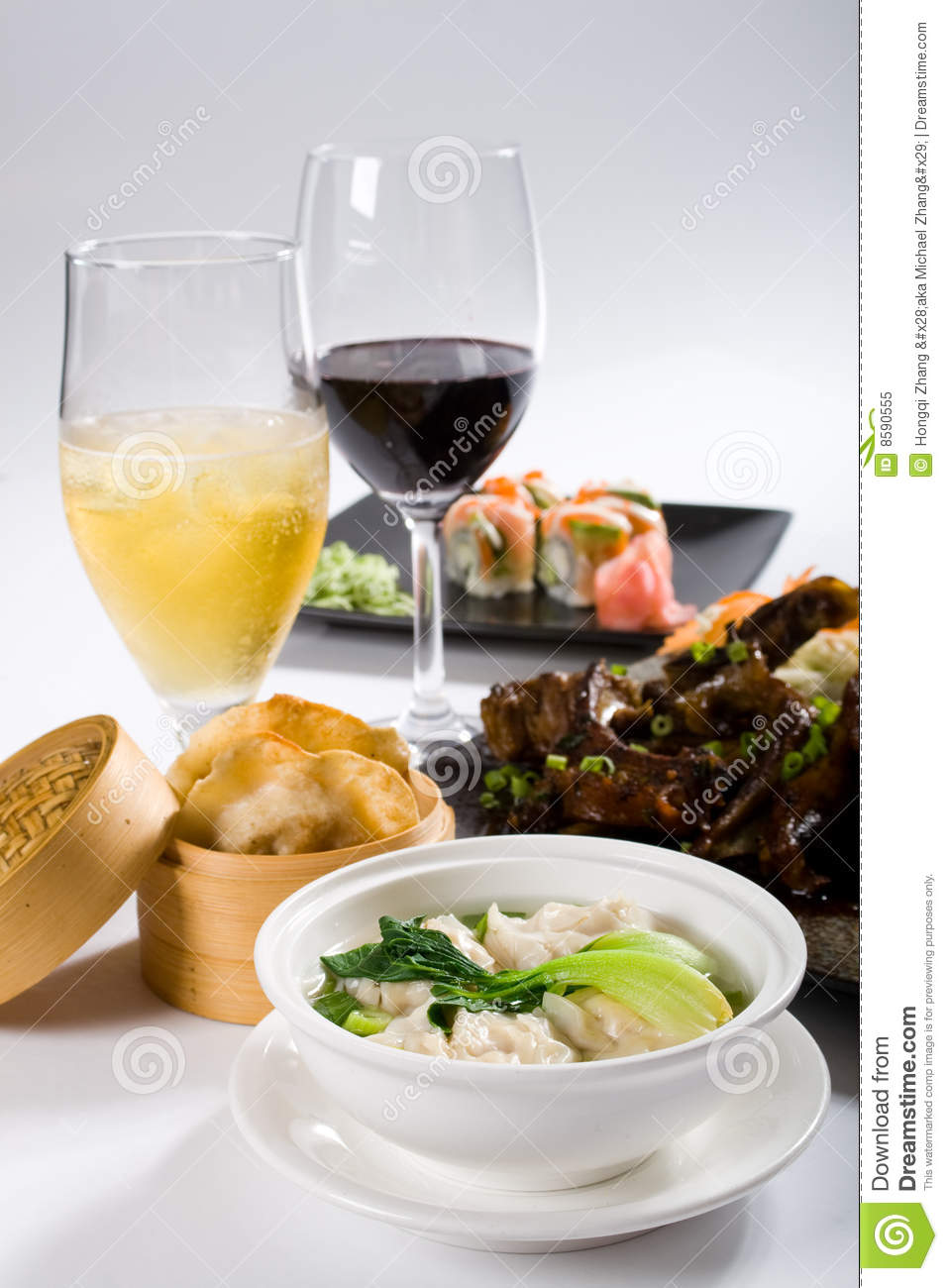 Chinese cuisine royalty free stock photo image 8590555 for Ajk chinese cuisine