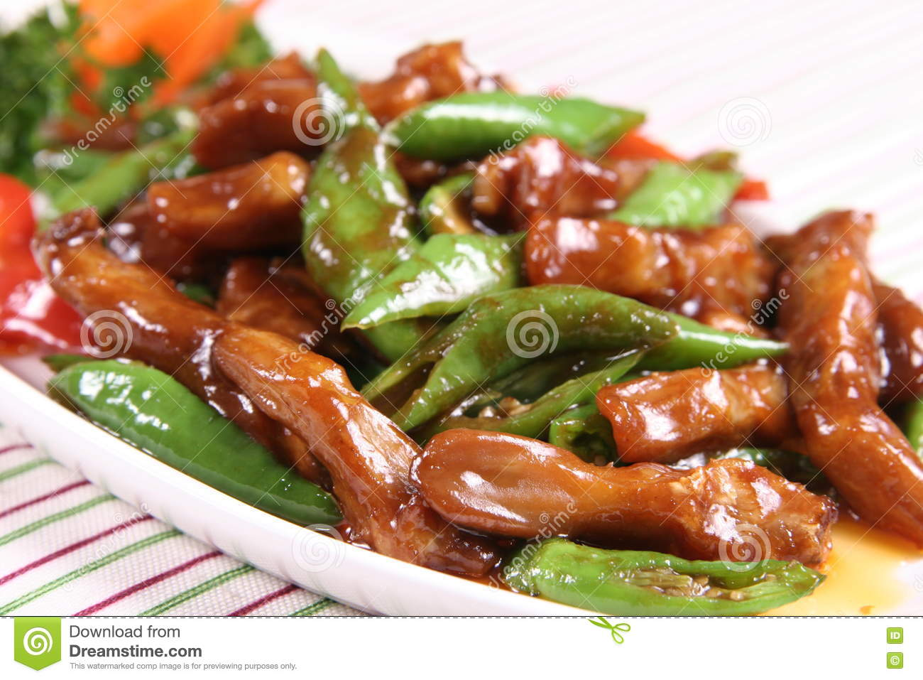 Chinese cuisine stock photo image 68001560 for Ajk chinese cuisine