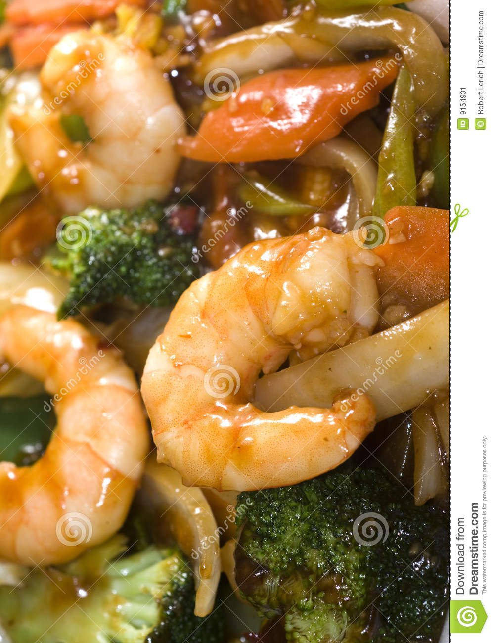 Evergreen Chinese Restaurant in South Portland serves up ...  |Shrimp With Mixed Vegetables