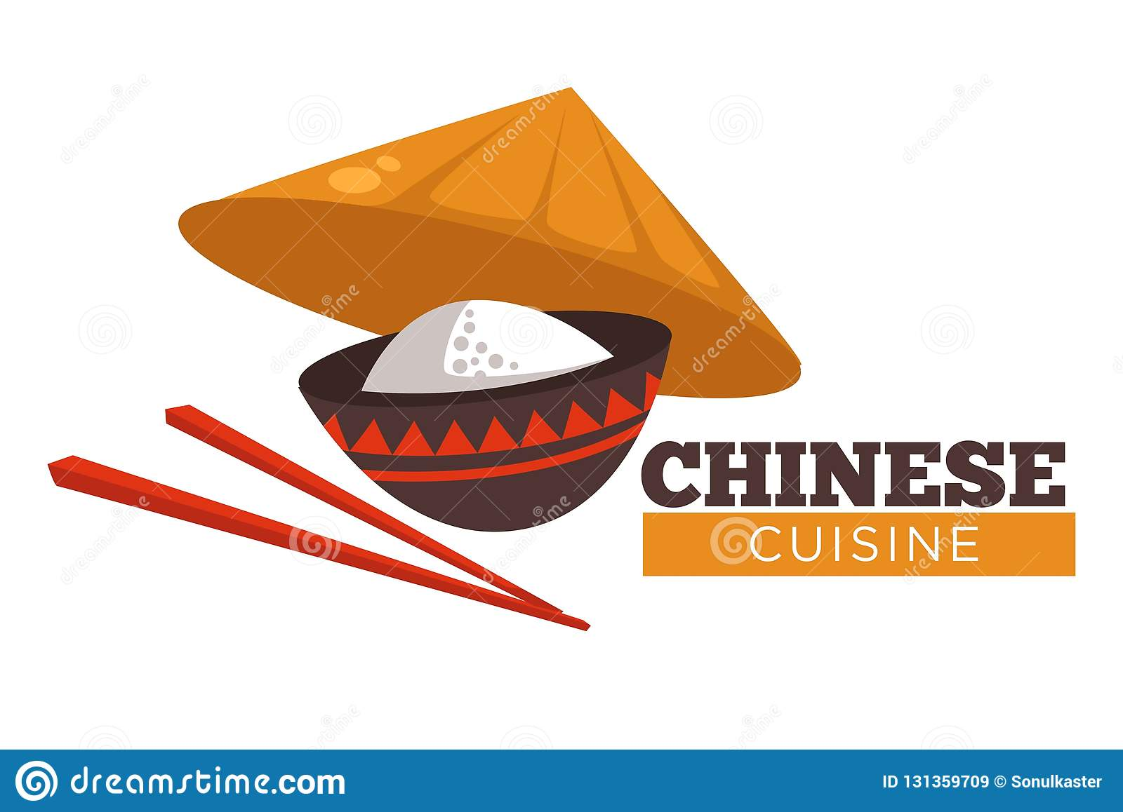 Has asian chinese cultural food oriental apologise, but
