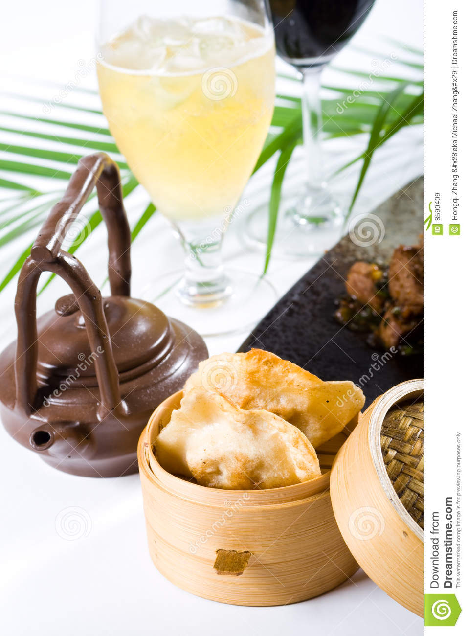 Chinese cuisine and tea royalty free stock images image for Ajk chinese cuisine