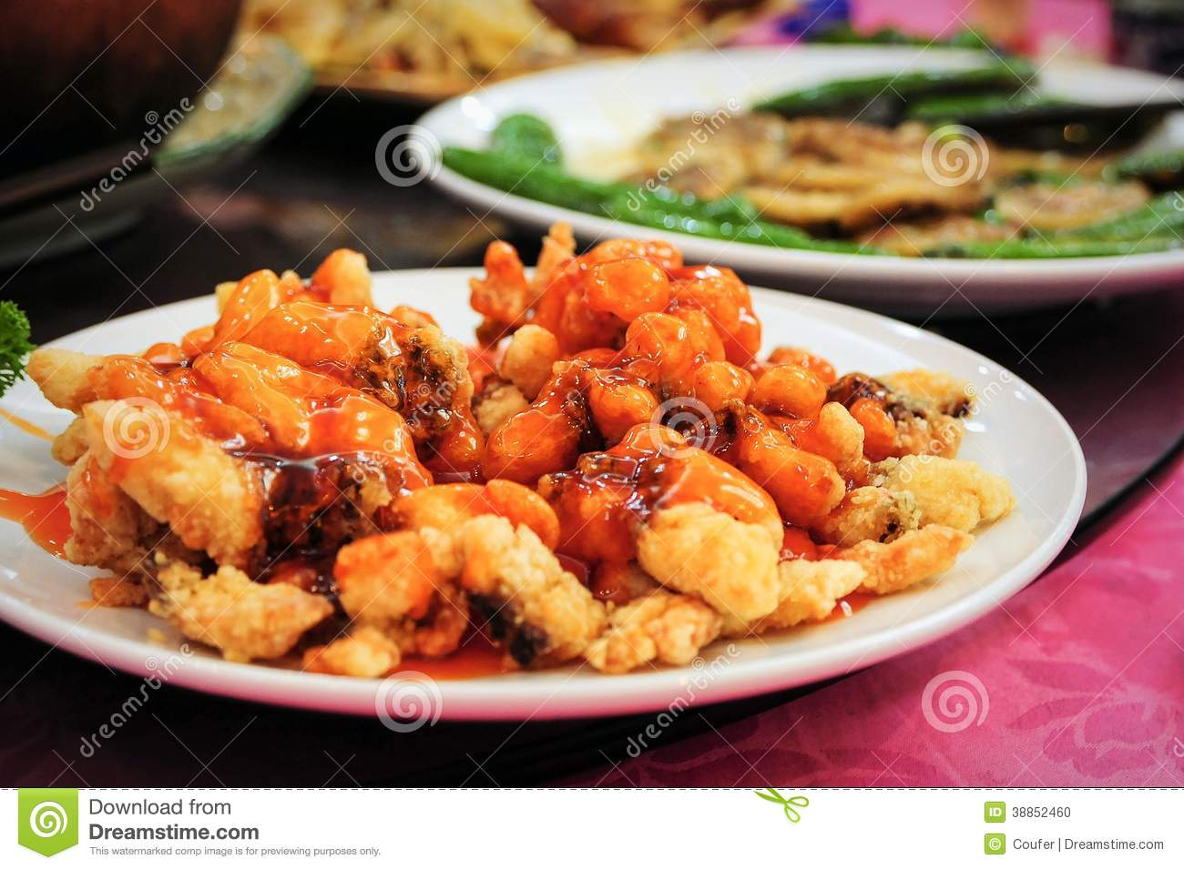 Chinese cuisine stock photo image 38852460 for Ancient chinese cuisine