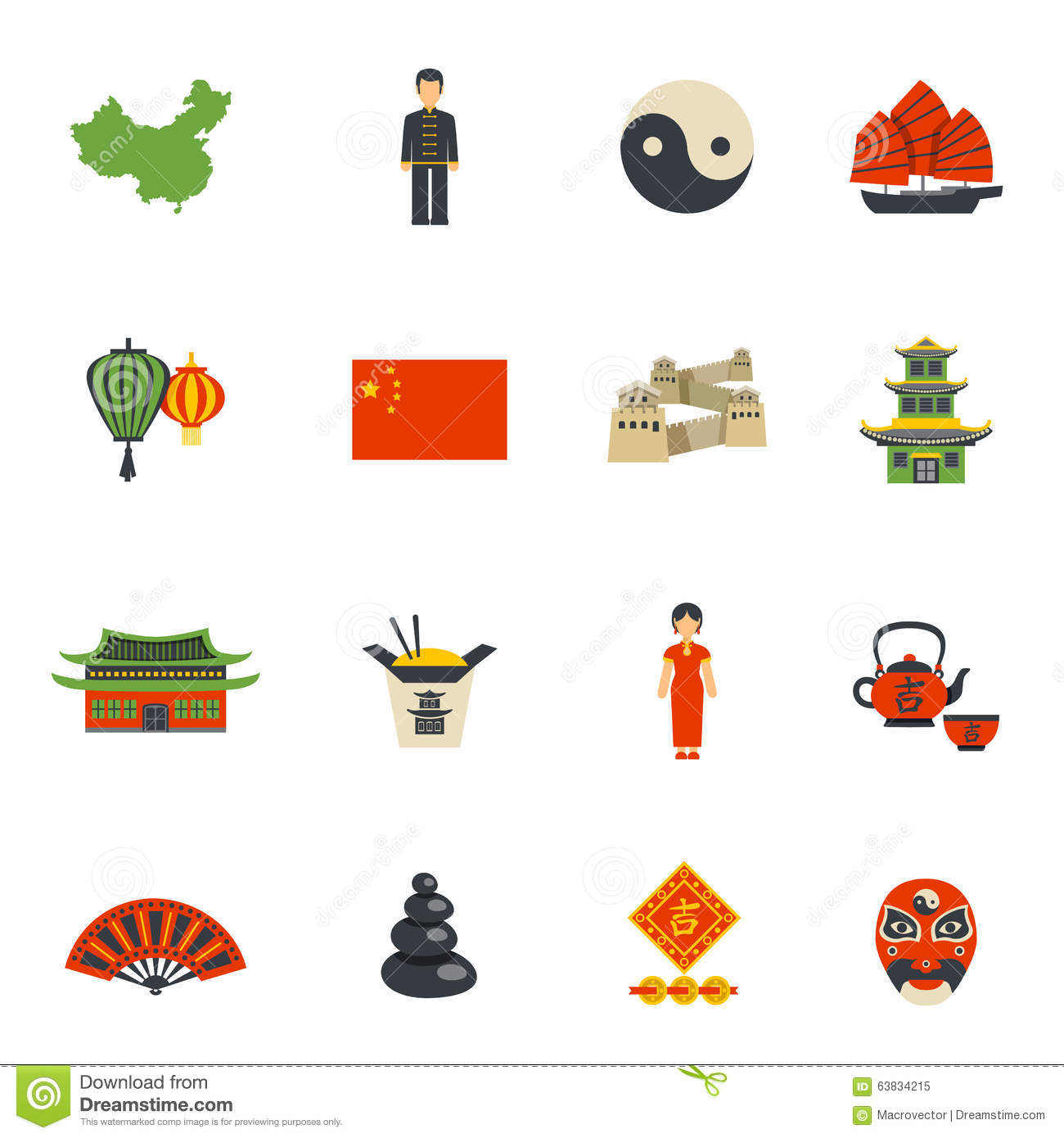 an overview of chinese popular culture That have governed chinese society for two thousand years remain the core value system in chinese business behavior today they are manifested in such well-known characteristics of chinese business negotiation as patience (a famous confucian virtue), an orientation towards harmonious relationships.