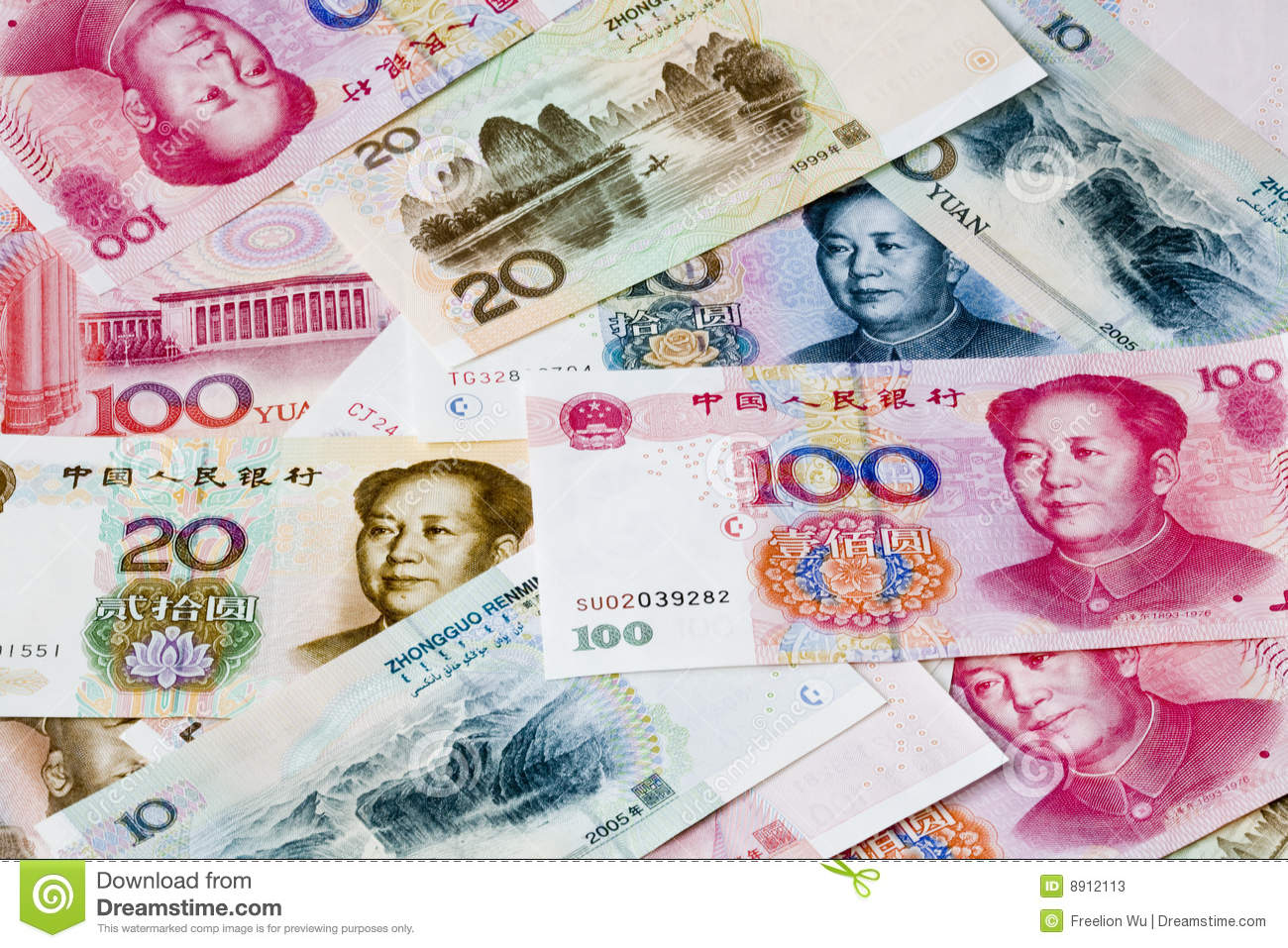 summary on china 71% of respondents regard increased price war as one of the challenges of  fintech wwwpwccncom global fintech survey china summary 2017.