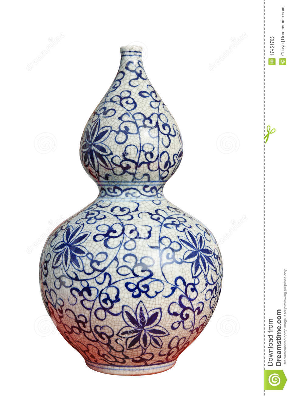 Chinese Decorative Gourd Porcelain Vase Stock Image - Image of ... on decorative gourd lamps, decorative gourd art, decorative gourd birdhouses, decorative gourd dolls, decorative gourds and squash, decorative gourd vessels,