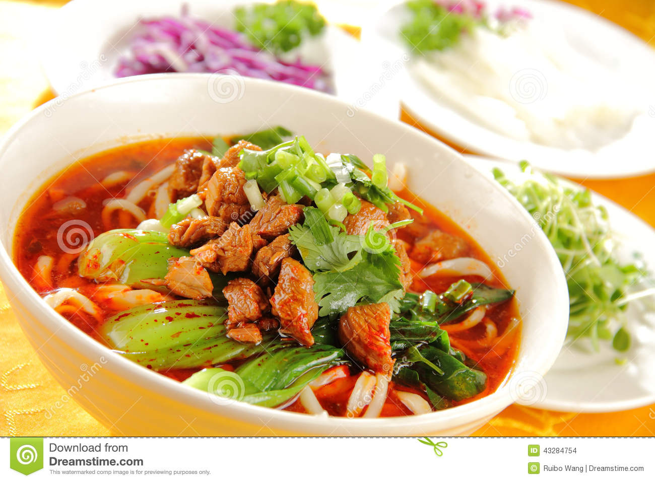 Chinese delicious food royalty free stock photo 43286775 - Delicious chinese cuisine ...