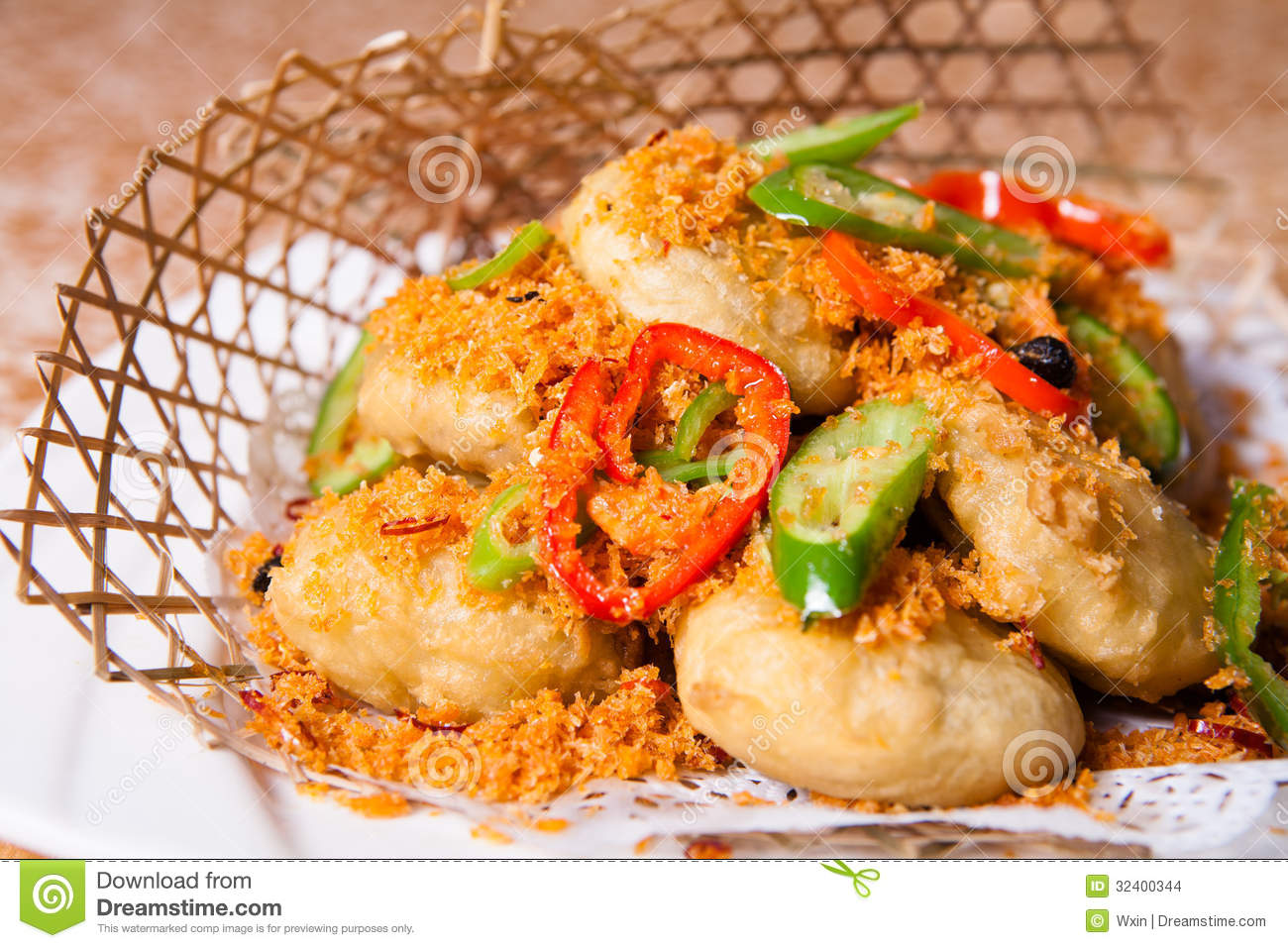 Chinese delicious food stock images image 32400344 - Delicious chinese cuisine ...