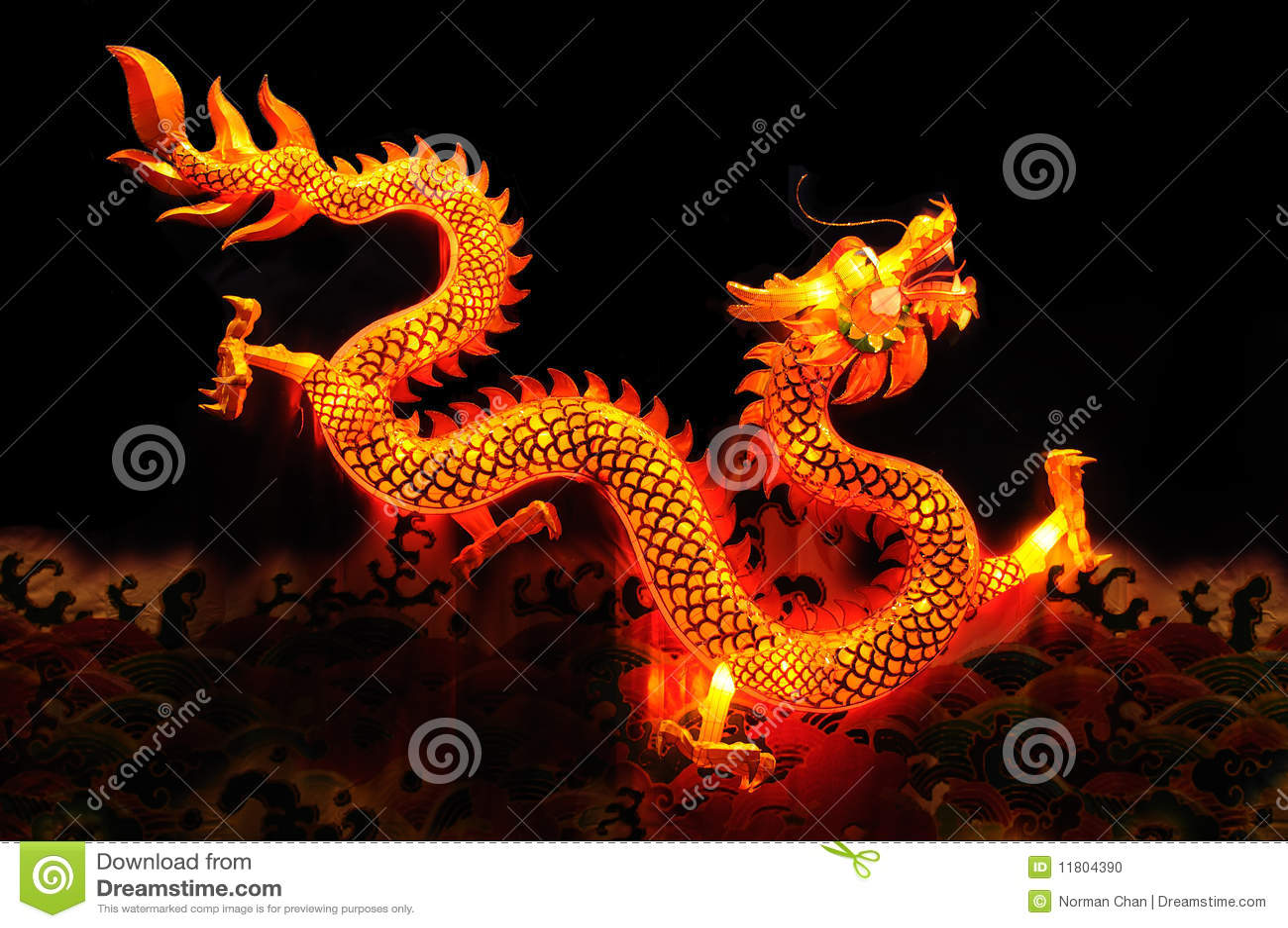 La pagoda de confucio - 3 9