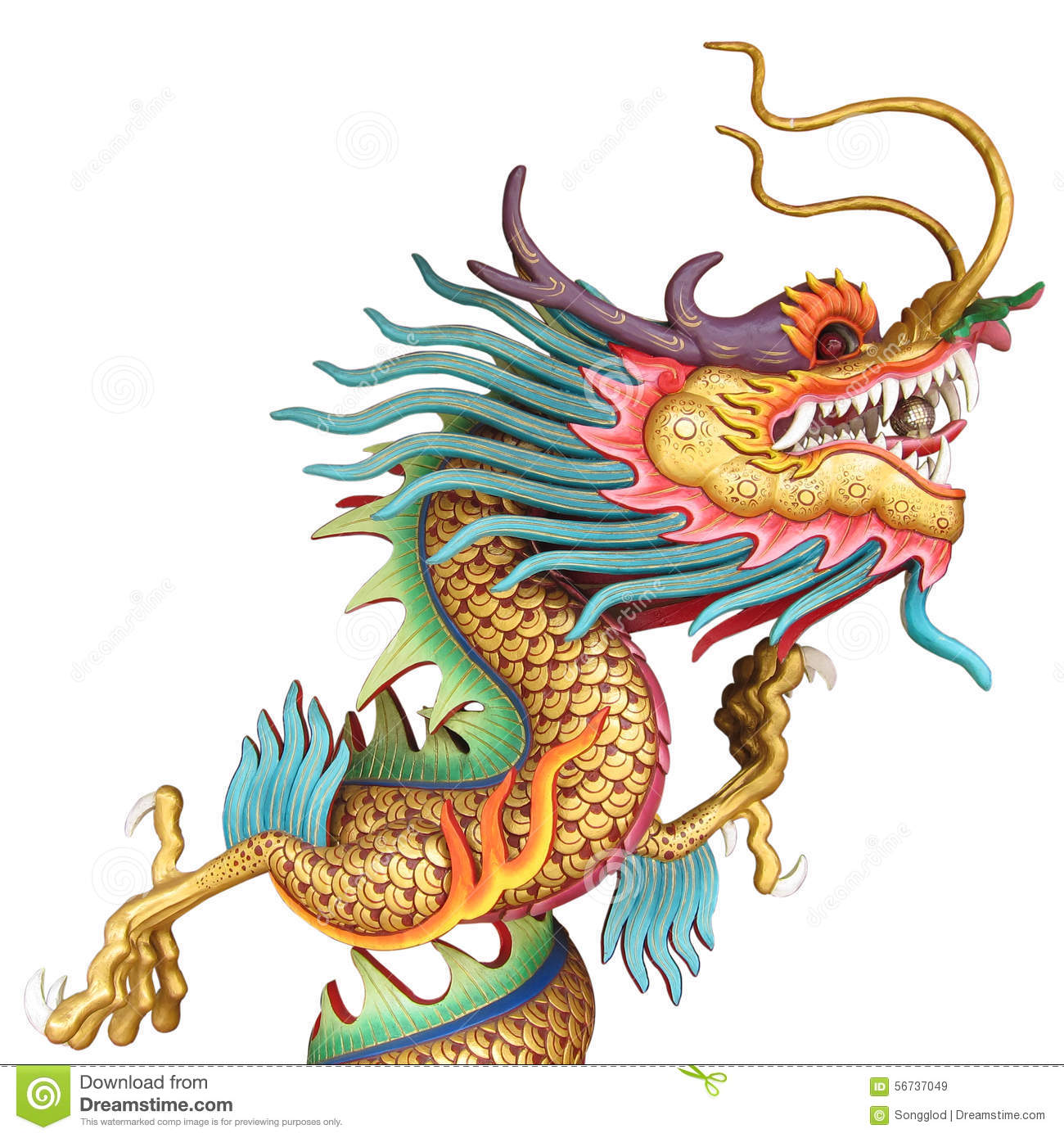 Ancient Asian Art Dragon | www.imgkid.com - The Image Kid ...