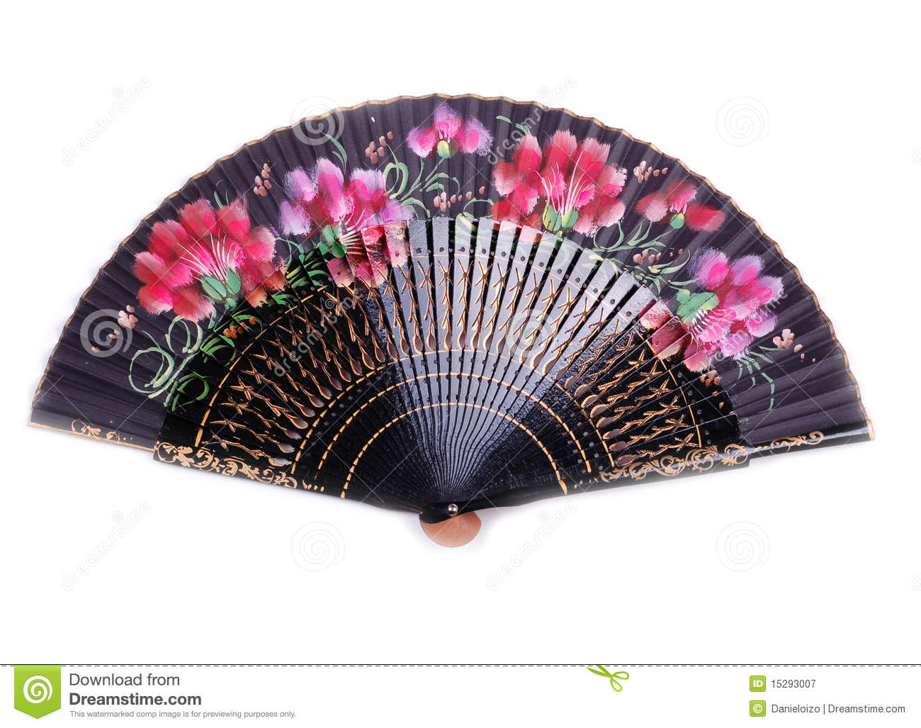 Stock Images Vector Japanese Background Cherry Blossom Image16716974 further 220676450465356850 further Silhouettes Of Dancers Of Japanese Theatre Kabuki And Silhouettes Of Geishas Vector 5057141 likewise Royalty Free Stock Photography Traditional Japanese Fan Image2414877 in addition Portrait Of An Actress In Kabuki Theater. on chinese fan pattern