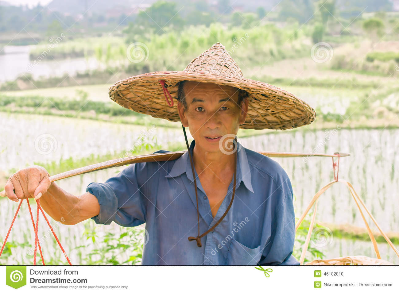 chinese farmers - photo #47