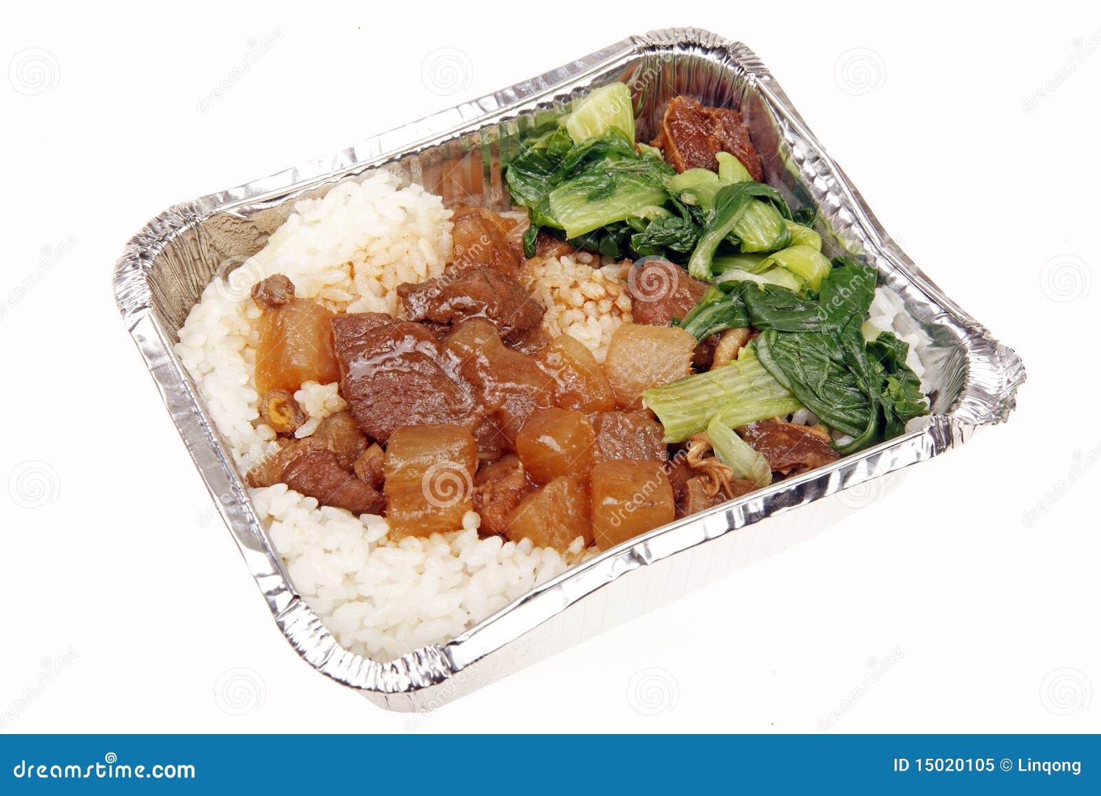https://thumbs.dreamstime.com/z/chinese-fast-food-15020105.jpg
