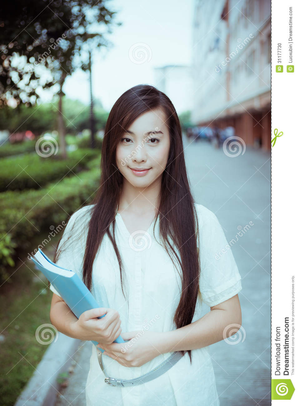 elon college asian personals Elon university senior mph is an award-winning, mixed heritage, asian american learning on demand is a curated repository of educational videos.