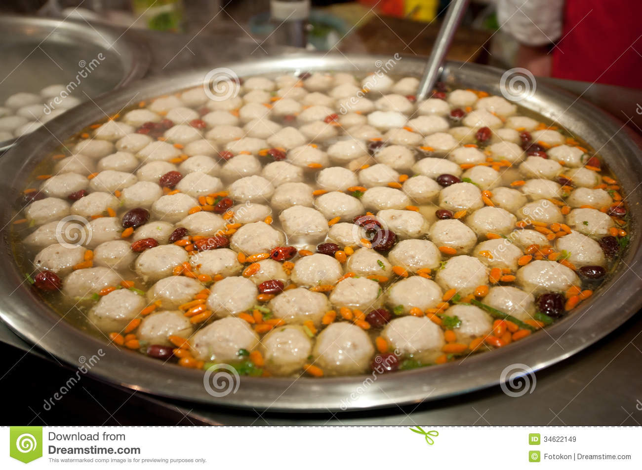 Chinese food royalty free stock images image 34622149 for Asia cuisine ulm