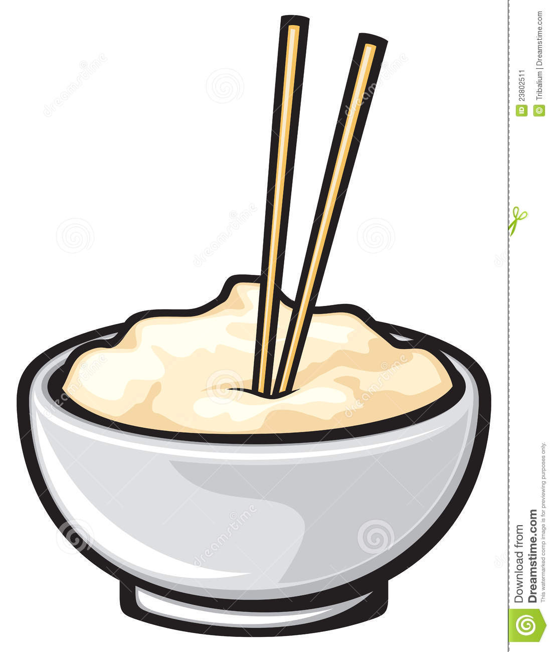chinese food and chopsticks stock image image 23802511 free lunch clipart images lunch clip art free small