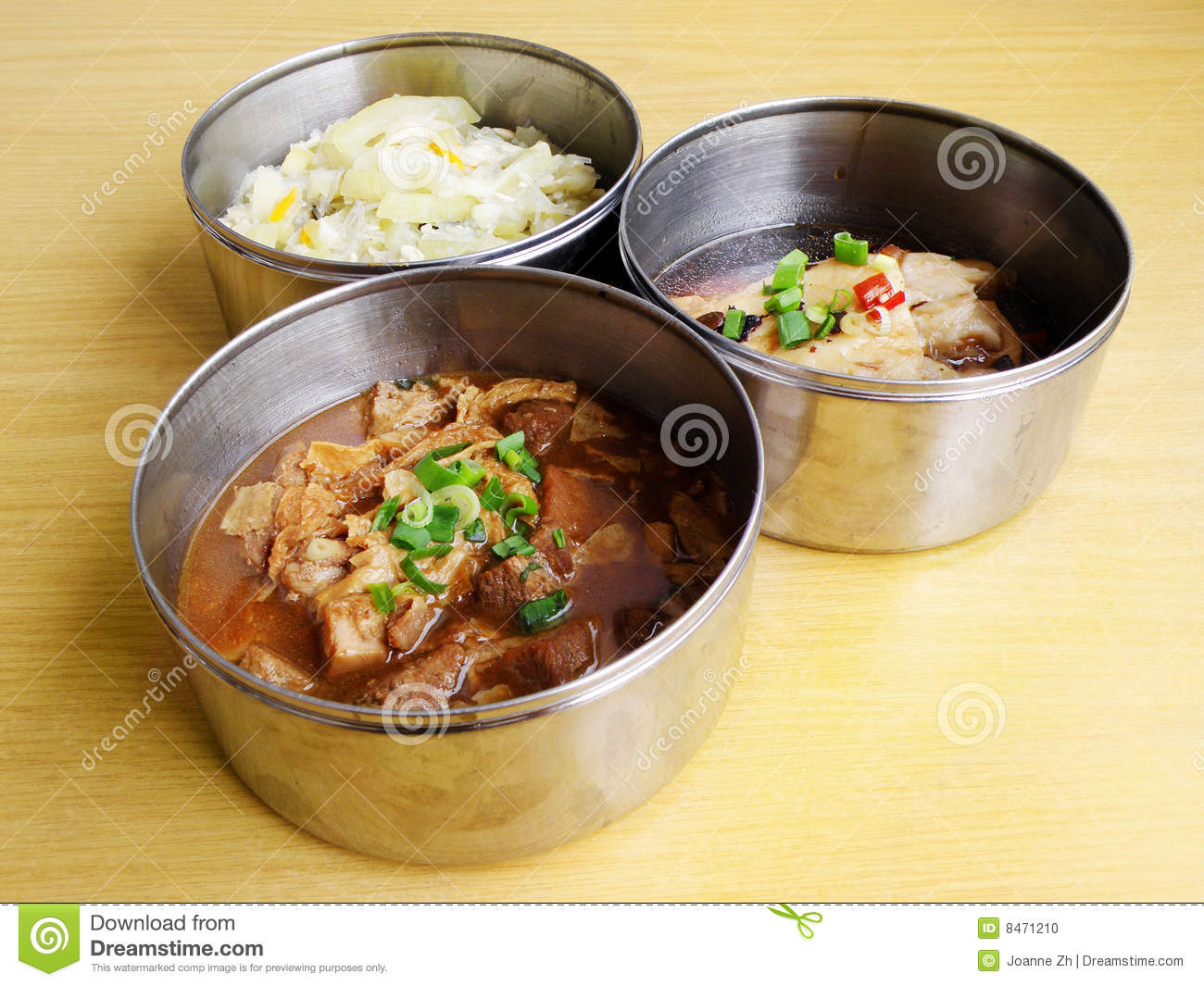 Chinese food delivery stock photo image 8471210 for Asian cuisine delivery