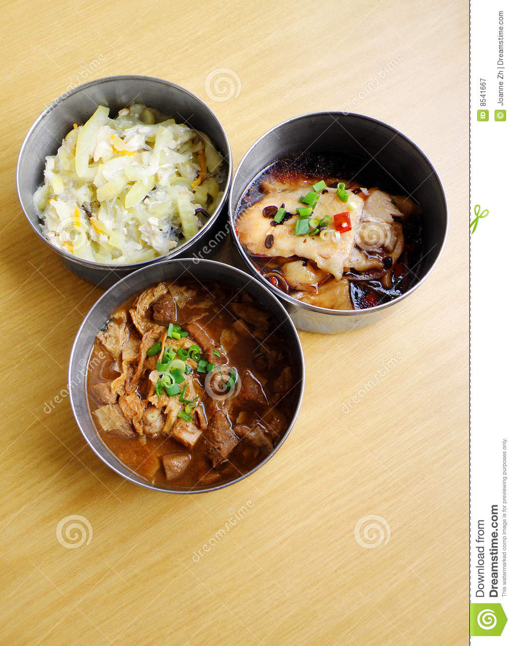 Chinese food delivery stock image image of combination for Asian cuisine delivery