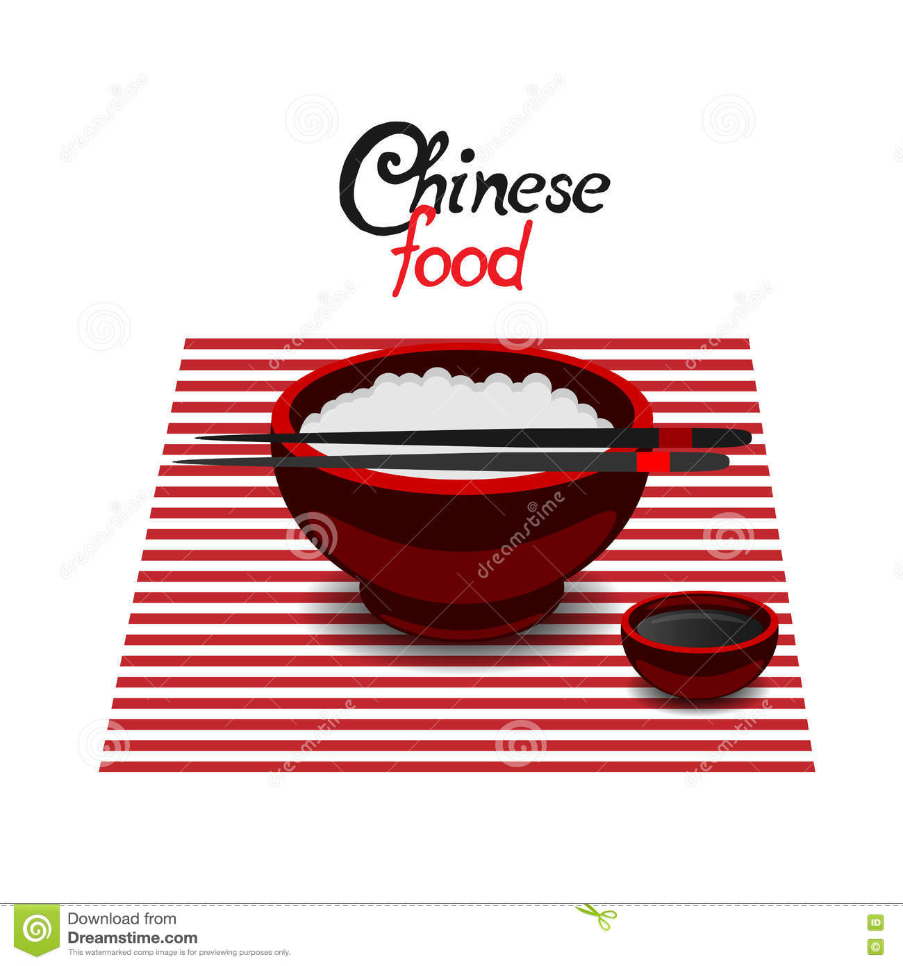 soy sauce clipart black and white