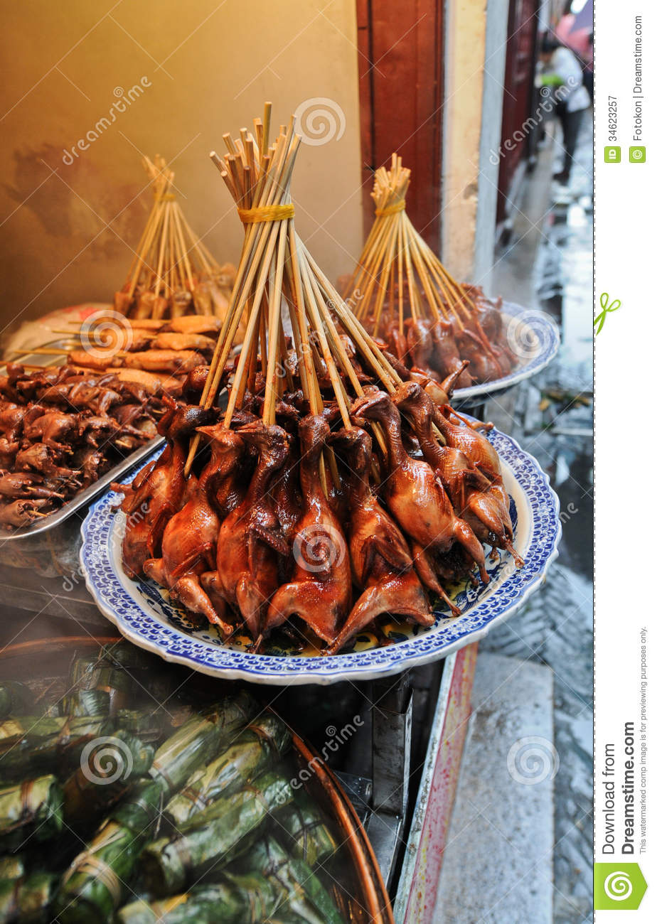Chinese food royalty free stock photography image 34623257 for Ancient chinese cuisine