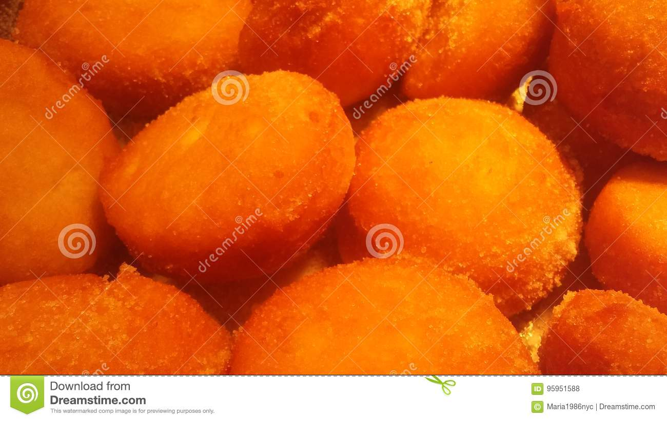 Groovy Chinese Fried Donuts At Buffet Restaurant In Jersey City Nj Best Image Libraries Barepthycampuscom