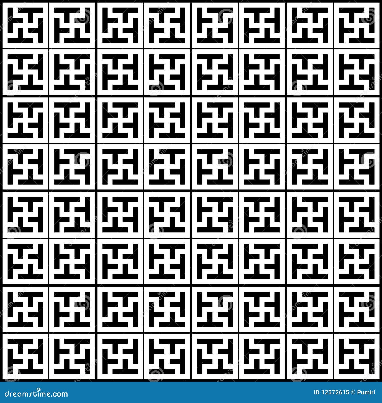 ... Geometric Patterns , Chinese Patterns , Chinese Fabric Patterns