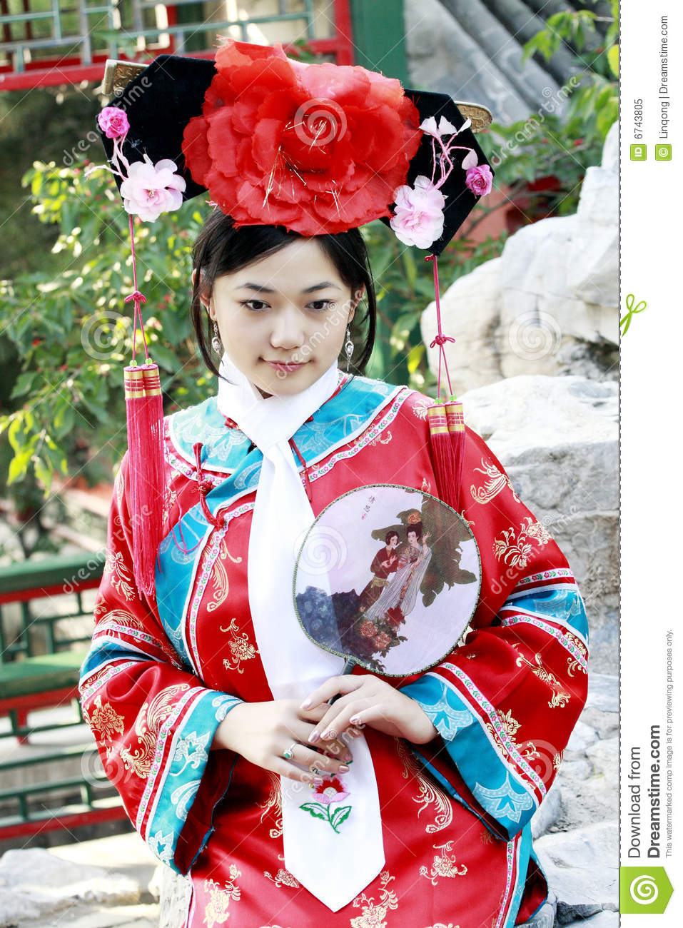 578 best images about The ULTIMATE Chinese Dress : Chinese ... |Sweet Elegant Ancient Chinese Girl