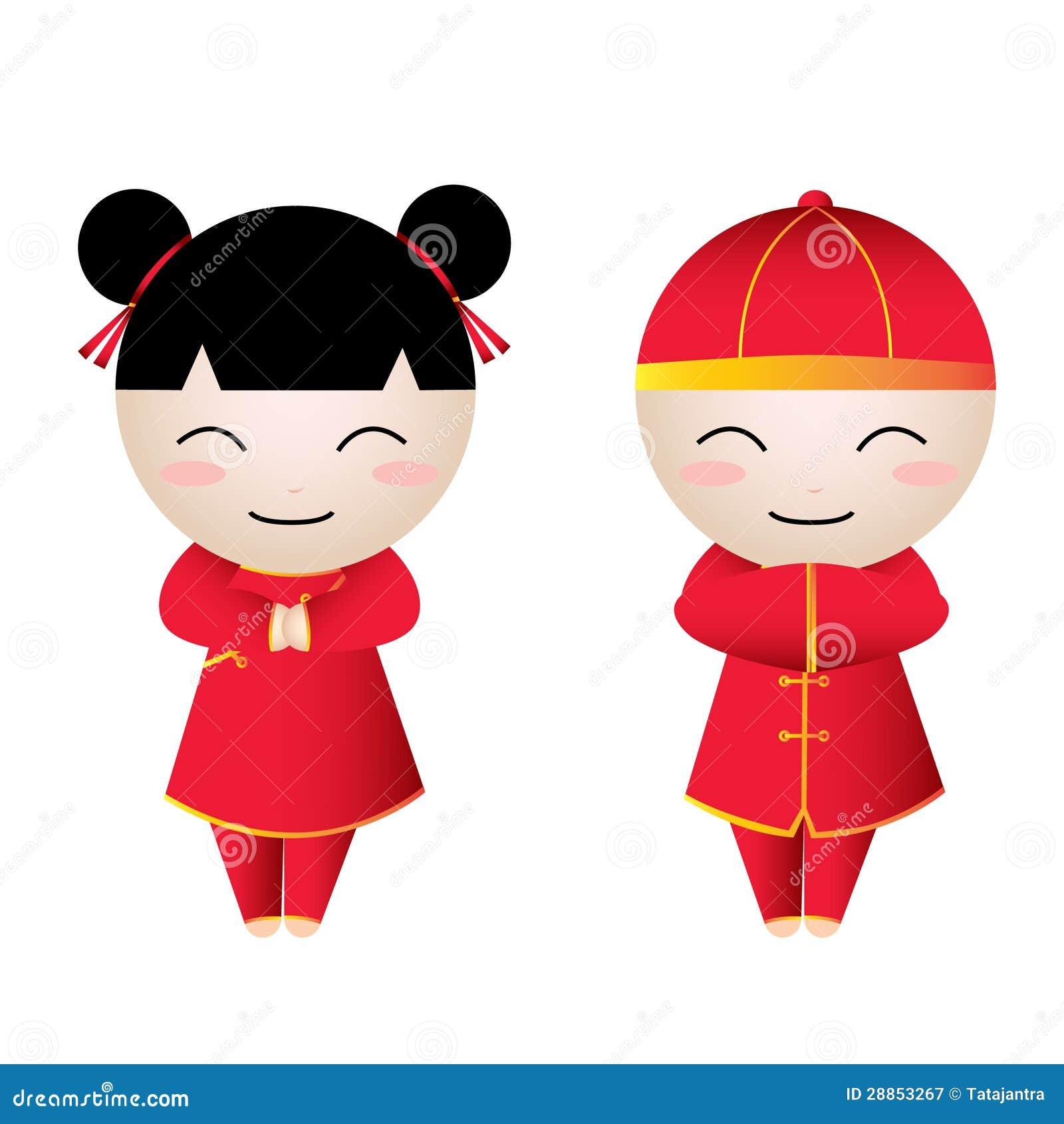 Enrich your asian boy girls Pulitzer