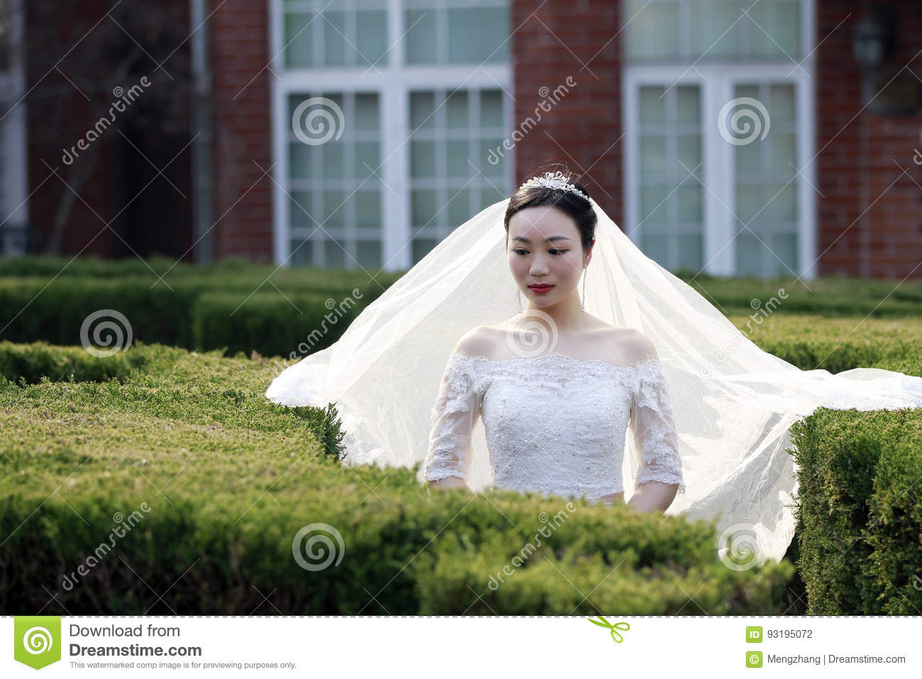 Sorry, can asian girl wedding dress reply)))