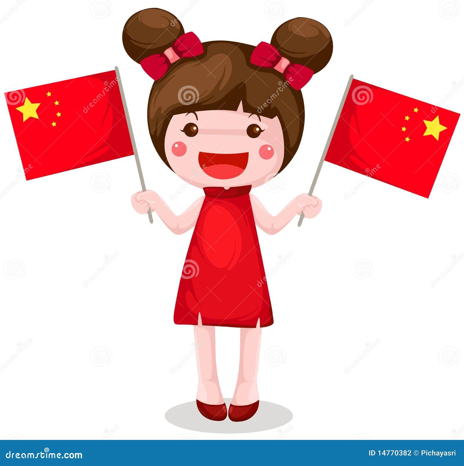 Chinese Flag Stock Illustrations 19 486 Chinese Flag Stock Illustrations Vectors Clipart Dreamstime